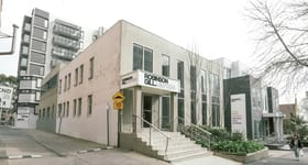 Offices commercial property sold at 701 Station Street Box Hill VIC 3128