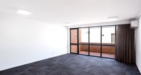 Offices commercial property for sale at Suite 4 / 130-134 Pacific Highway Greenwich NSW 2065
