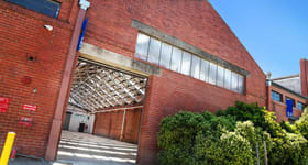 Factory, Warehouse & Industrial commercial property sold at Unit 6/20 Elizabeth Street Delacombe VIC 3356