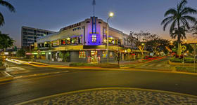 Hotel / Leisure commercial property for sale at 83 Victoria Street Mackay QLD 4740