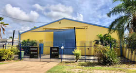 Industrial / Warehouse commercial property for sale at 8 Gorari Street (3-5 Oonoonba Road) Idalia QLD 4811