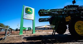 Rural / Farming commercial property for sale at Wadderin WA 6369