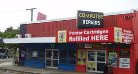Shop & Retail commercial property sold at 59 Walker Street Bundaberg Central QLD 4670