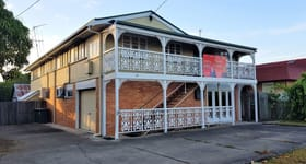 Retail commercial property for sale at 79 Ferry Street Maryborough QLD 4650