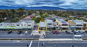 Medical / Consulting commercial property for lease at 67 Stud Road Bayswater VIC 3153