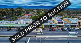 Offices commercial property sold at 67 Stud Road Bayswater VIC 3153