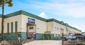 Factory, Warehouse & Industrial commercial property for lease at 2/16 Wingate Road Mulgrave NSW 2756