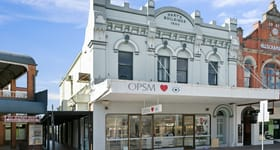 Shop & Retail commercial property sold at 418 High Street Maitland NSW 2320