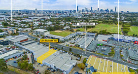 Industrial / Warehouse commercial property for sale at 5/101 Newmarket Road Windsor QLD 4030