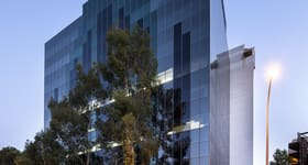 Offices commercial property for sale at 16 Victoria Avenue Perth WA 6000