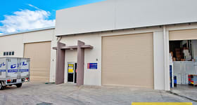 Offices commercial property for sale at 5/25 Redcliffe Gardens Drive Clontarf QLD 4019