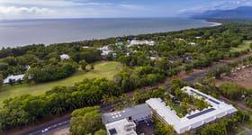 Hotel / Leisure commercial property for sale at Cnr Port Douglas Road & Mahogany Street Port Douglas QLD 4877