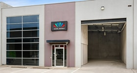 Industrial / Warehouse commercial property for sale at 4/640-680 Geelong Road Brooklyn VIC 3012