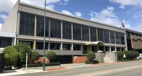 Offices commercial property for sale at 7/18 Stirling Highway Nedlands WA 6009