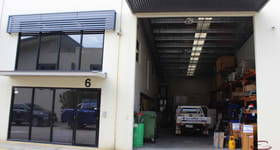 Showrooms / Bulky Goods commercial property for sale at 6/33 Meakin Road Meadowbrook QLD 4131