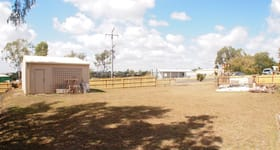 Development / Land commercial property sold at 9/27 Old Capricorn Highway Gracemere QLD 4702