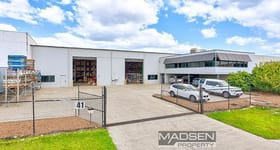 Showrooms / Bulky Goods commercial property for sale at 41 Shettleston Street Rocklea QLD 4106