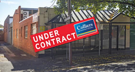 Factory, Warehouse & Industrial commercial property sold at 130 Sturt Street Adelaide SA 5000