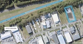 Factory, Warehouse & Industrial commercial property for lease at 37 Camfield Drive Heatherbrae NSW 2324
