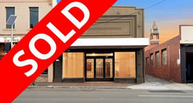 Retail commercial property sold at 544 Burwood Road Hawthorn VIC 3122