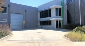 Industrial / Warehouse commercial property for sale at 35 Butler Way Tullamarine VIC 3043