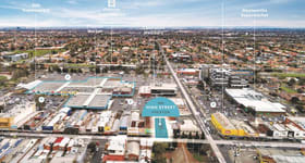 Shop & Retail commercial property sold at 465 High Street Preston VIC 3072