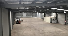 Parking / Car Space commercial property for lease at Seventeen Mile Rocks QLD 4073