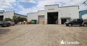 Factory, Warehouse & Industrial commercial property for lease at 12 Angel  Road Stapylton QLD 4207