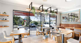 Retail commercial property for sale at Shop 5/22-24 Kenthurst Street Dural NSW 2158