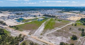 Development / Land commercial property for sale at Proposed Lot, 9500 Woollcott Avenue Brabham WA 6055
