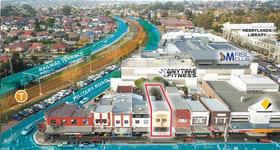 Shop & Retail commercial property for sale at 142 Merrylands Road Merrylands NSW 2160