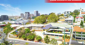 Medical / Consulting commercial property for sale at 45 Folkestone Street Bowen Hills QLD 4006