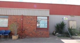 Factory, Warehouse & Industrial commercial property sold at 4/117-123 South Terrace Wingfield SA 5013
