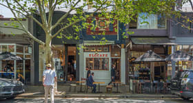 Retail commercial property sold at 481 Crown Street Surry Hills NSW 2010