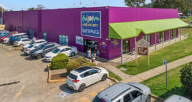 Hotel, Motel, Pub & Leisure commercial property for sale at 1/185-187 Airds Road Leumeah NSW 2560