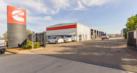 Factory, Warehouse & Industrial commercial property sold at 141 Gunnedah Road Tamworth NSW 2340