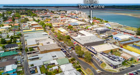 Offices commercial property sold at 105 Tamar Street Ballina NSW 2478