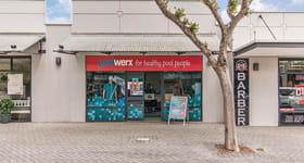 Shop & Retail commercial property sold at Shop 5/10 Oasis Drive Secret Harbour WA 6173