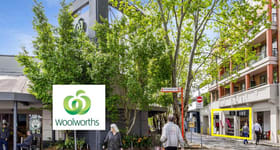 Shop & Retail commercial property sold at 8 Waters Road Neutral Bay NSW 2089