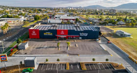 Retail commercial property for sale at 143 Gladstone Road Allenstown QLD 4700
