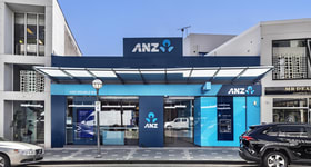 Development / Land commercial property sold at 27-29 Knox Street Double Bay NSW 2028