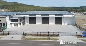 Offices commercial property for sale at 13 Blue Rock Drive Yatala QLD 4207