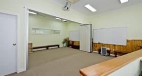Offices commercial property for sale at 56 Tyson Street Fawkner VIC 3060