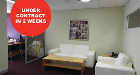 Offices commercial property sold at Suite 65/14 Narabang Way Belrose NSW 2085