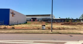 Development / Land commercial property for sale at 65 Benison Road Winnellie NT 0820