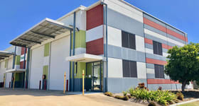Factory, Warehouse & Industrial commercial property for sale at 1/72-78 Crocodile Crescent Mount St John QLD 4818