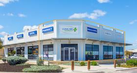 Shop & Retail commercial property sold at Lot 1, 3 Bulwark Avenue Alkimos WA 6038