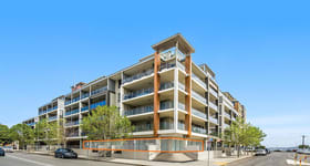 Offices commercial property for sale at Suite 2 & Suite 3/17 Edgar Street Belmont NSW 2280
