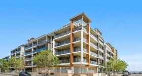 Offices commercial property for lease at Suites 2 & 3/17 Edgar Street Belmont NSW 2280