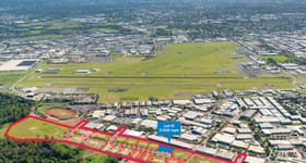 Industrial / Warehouse commercial property for sale at Lot 10 Loam Street Acacia Ridge QLD 4110